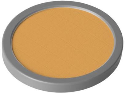 Grimas Cake Make-up 35gr Huidskleur (1004)