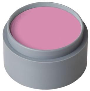Water Make-up 506 Felroze Grimas (25ml)