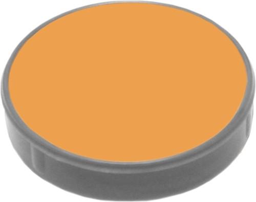 Creme Make-up 1004 Huidskleur Grimas (15ml)