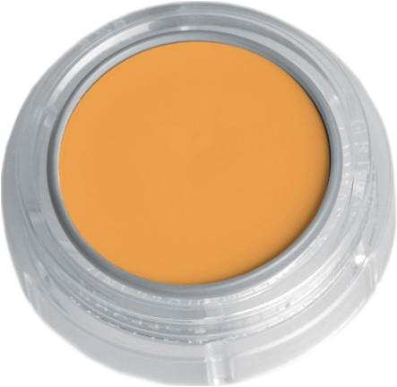 Water Make-up Grimas 1004 Huidskleur (2,5ml)
