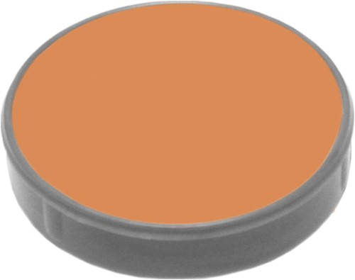 Creme Make-up 1006 Huidskleur Grimas (15ml)