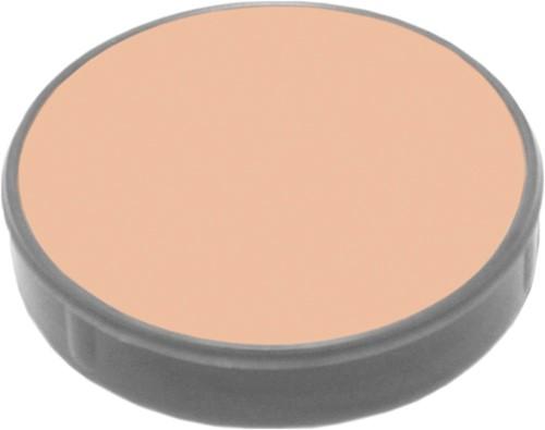 Creme Make-up Grimas 1007 Huidskleur (15ml)