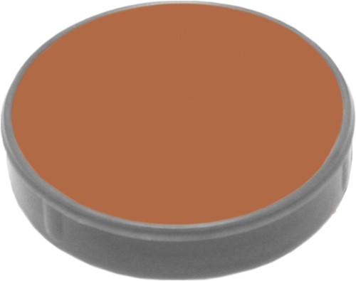 Creme Make-up Grimas 1014 Huidskleur (15ml)