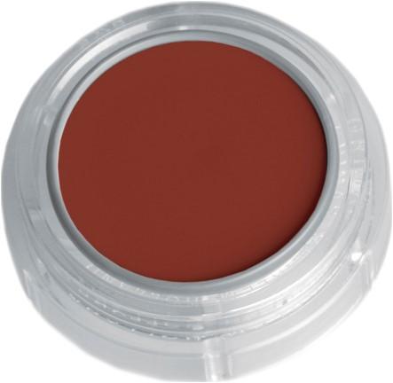 Water Make-up Grimas 1075 Huidskleur (2,5ml)