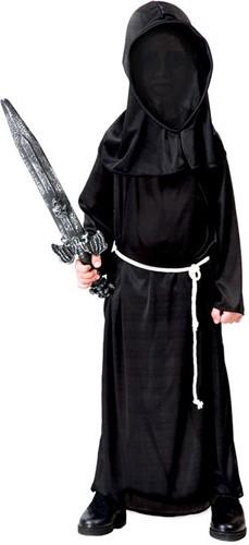 Kinderkostuum Soldier of the Dark