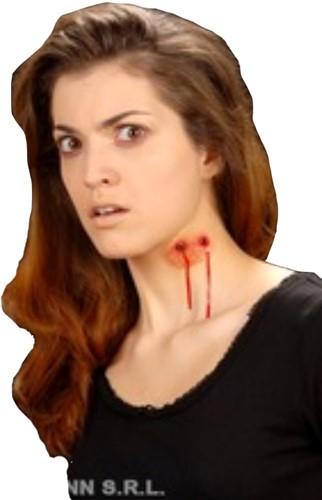 Vampieren Beet met Bloed (professioneel)
