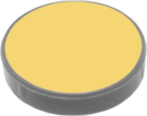 Creme Make-Up Grimas 1521 Lijkenkleur (15ml)