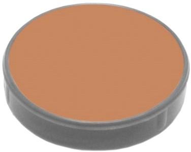 Creme Make-Up 1027 Huidskleur Grimas (60ml)