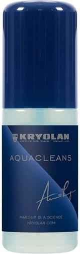 Aquacleans Kryolan 50ml