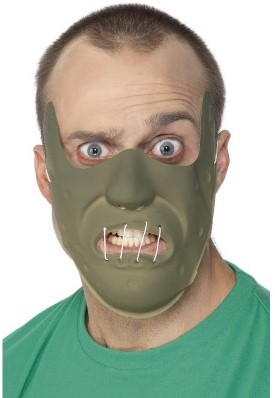 Silence Masker