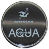 Kryolan Aquacolor 071 Zwart (20mll)