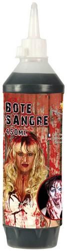 Horror Nep Bloed (450ml)
