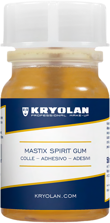 Kryolan Mastix 50 ml