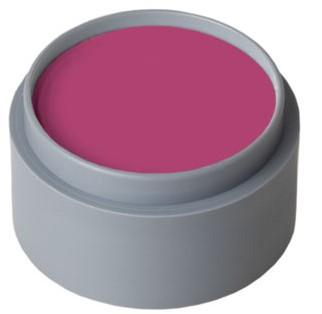 Water Make-up 508 Dieproze Grimas (25ml)