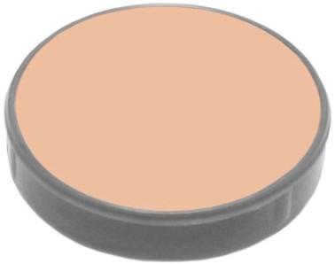 Creme Make-up 1007 Huidskleur Grimas (60ml)
