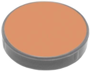 Grimas Creme Make-Up 60ml Licht getinte huidskleur (W4)