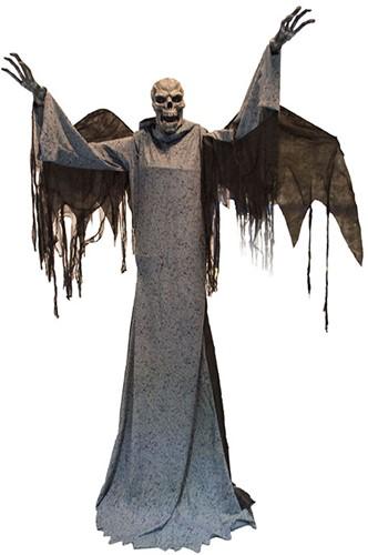Spook met Vleugels (220cm)