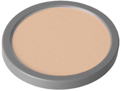 Grimas Cake Make-up 35gr Huidskleur (1007)