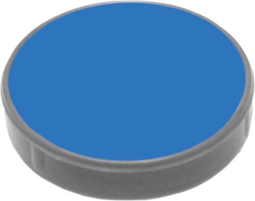 Creme Make-Up Grimas 303 Blauw (15ml)
