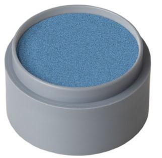 Water Make-up Pearl 731 Korenblauw Grimas (15ml)