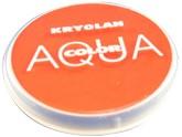 Kryolan Aquacolor 288 Oranje (20ml)