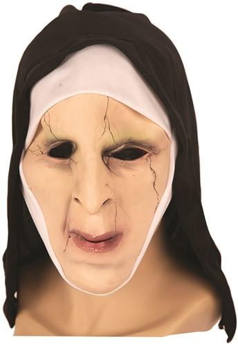 Masker  (latex) Enge Non
