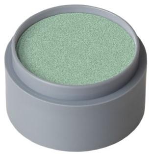 Water Make-up Pearl 742 Turquiose Grimas (15ml)
