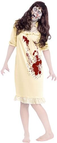 Halloween Jurk Emily Rose - The Exorcist-2