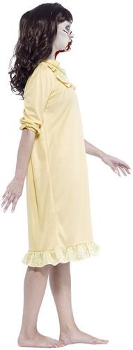 Halloween Jurk Emily Rose - The Exorcist-3