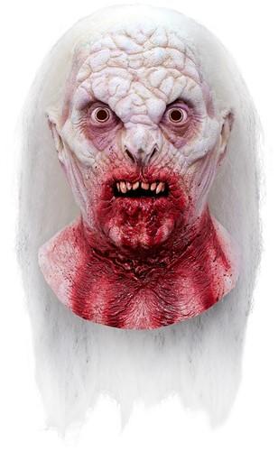 Masker Bram Stoker's Dracula Luxe (latex)