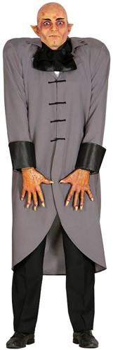 Halloweenkostuum Vampier Graaf Orlok (Nosferatu)