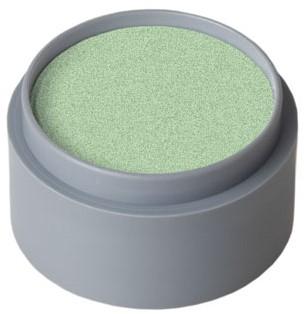 Water Make-up Pearl 745 Groen Grimas (15ml)