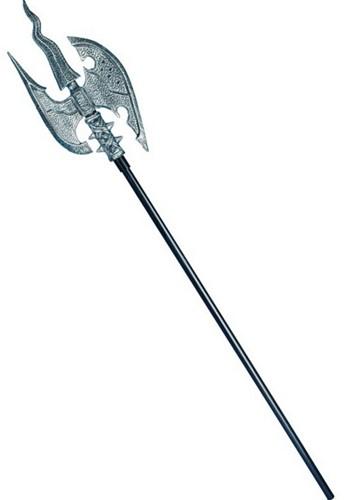 Warrior Strijdbijl (137cm)