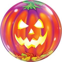Halloween Decoratie Bestellen.Halloween Decoratie Kopen Halloweenland