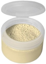 Grimas 150gr Make-up Powder