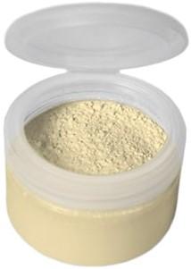 Grimas 150gr Make-up Powder