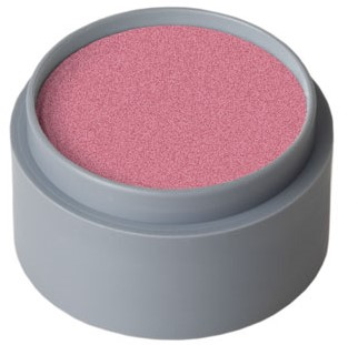 Water Make-up Pearl 752 Roze Grimas (15ml)