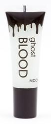 Licht Gevende Ghost Bloed (tube van 10ml)