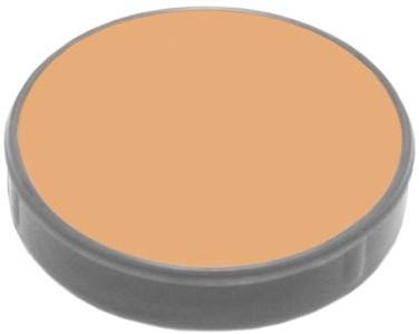 Creme Make-up W5 Huidskleur Grimas (60ml)
