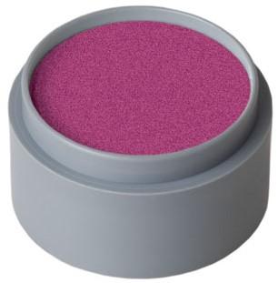 Water Make-up Pearl 753 Dieproze Grimas (15ml)