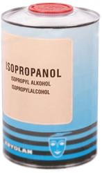 Kryolan Alcohol 1000ml