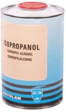 Alcohol Kryolan 1000ml