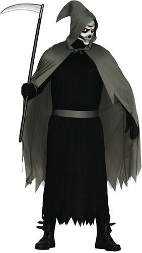 Halloweenkostuum Twilight Death