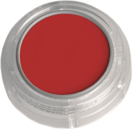 Creme Make-Up Grimas 501 Felrood (2,5ml)