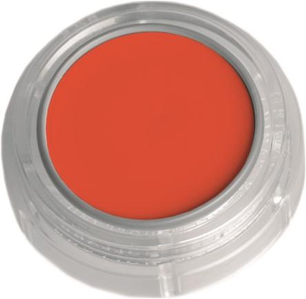 Creme Make-Up Grimas 503 Oranje (2,5ml)