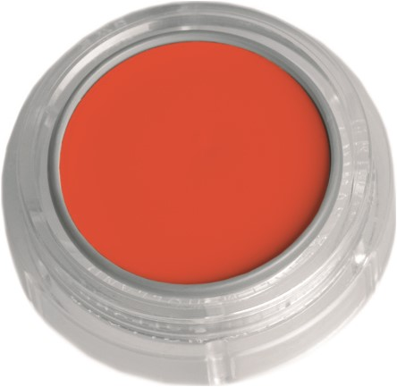 Grimas Creme Make-Up 503 Oranje (2,5ml)