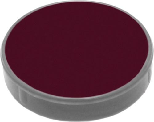 Grimas Creme Make-Up 504 Bordeauxrood (15ml)