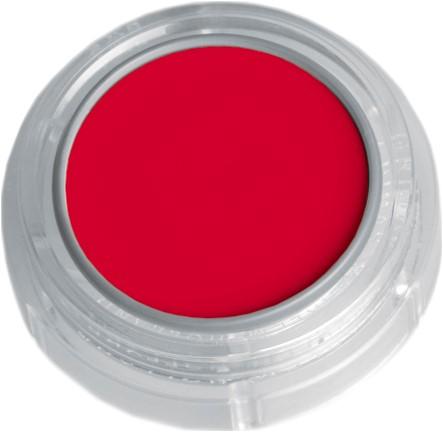 Water Make-up Grimas 505 Dieprood (2,5ml)