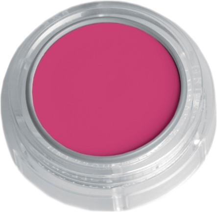 Water Make-up Grimas 508 Dieproze (2,5ml)