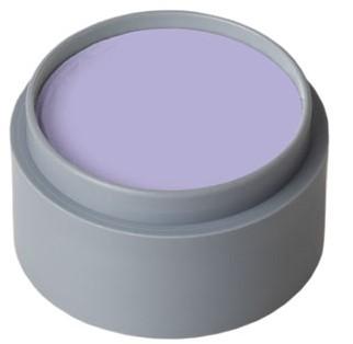 Water Make-up 602 Lila Grimas (15ml)